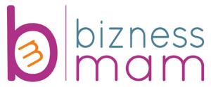 Logo_BiznessMam_rvb